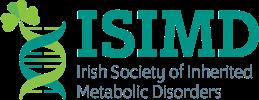 Irish Society of Inherited Metabolic Disorders – ISIMD